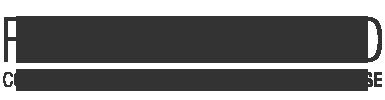Francis L. Rhod Logo